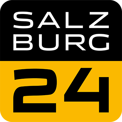 jobs.salzburg24.at