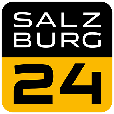 jobs.salzburg24.at logo