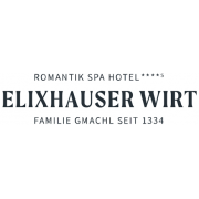 Romantik Spa Hotel Elixhauser Wirt