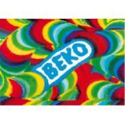 BEKO Engineering & Informatik GmbH