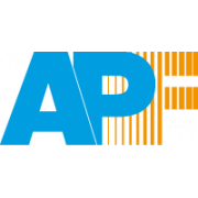 APF Advanced Particle Filters