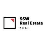 SSW Real Estate GmbH