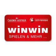 WINWIN Glücks- und Unterhaltungsspiel Betriebsges.m.b.H.