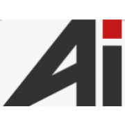 ALP-infra Consulting & Engineering GmbH