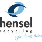Hensel Recycling Austria GmbH