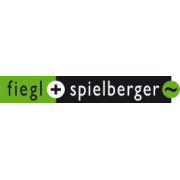 Fiegl & Spielberger GmbH