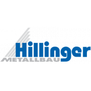 Metallbau Hillinger Produktions GmbH