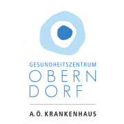 Gesundheitszentrum Oberndorf - Krankenhaus