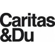 Caritas Salzburg