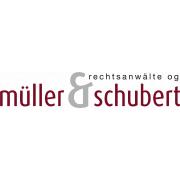 Müller & Schubert Rechtsanwälte OG