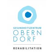 Gesundheitszentrum Oberndorf - Rehabilitation