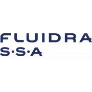 SSA Fluidra Österreich GmbH