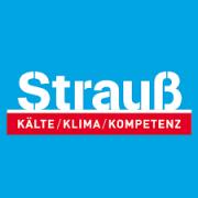 Strauß Kälte-Klimatechnik Ges.m.b.H